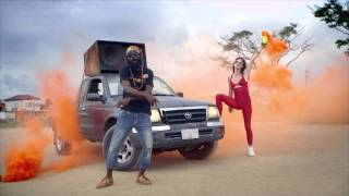 Elliphant - Music Is Life Ft. Ras Fraser Jr (Official Music Video)
