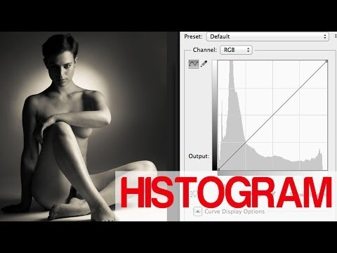 Understand your HISTOGRAM