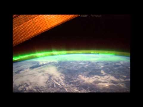 Aurora Borealis - The Video