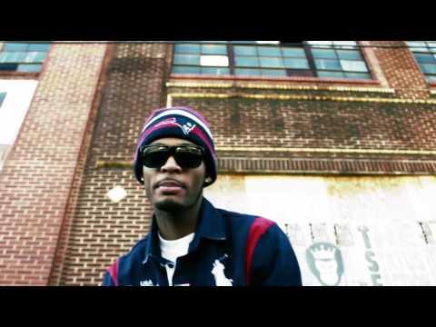Paper Work - Cool Ka$h [Official Video]