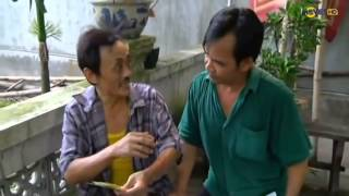 Tổng hợp Phim hài tết hay hài hước - Quang Tèo, Giang Còi, Bình Trọng - Hài tết Việt Nam - HD 720p