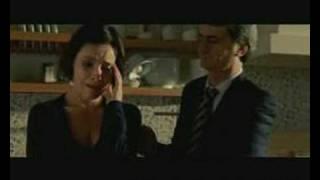 Tiziano Ferro - La Paura Che...