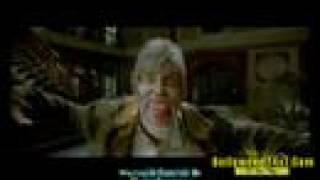 Bhoothnath Latest Promo Very HQ - Bollywood24x7.Com