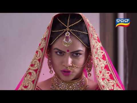 Durga -Ep 804 | ଦୁର୍ଗା | 7th July 2017