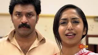 Thamara Thumbi - Episode 08 | 26th June 19 | Surya TV