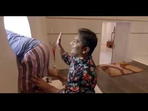 🍌🍌Iruttu Araiyil Murattu Kuthu _Full ComedyOriginal 2018🍌🍌