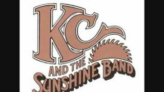 Kc & The Sunshine Band - That's The Way (I Like It) video