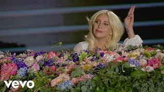 Lady Gaga - Imagine (Live)