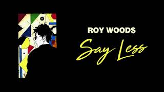 Roy Woods   Balance (feat Dvsn & PnB Rock) [Official Audio]