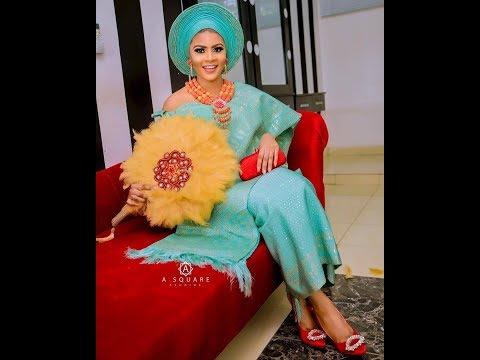 Ribar So   Hausa Video Song   Adam A Zango   Fati Shuuma   Hausa Music   Hausa Films