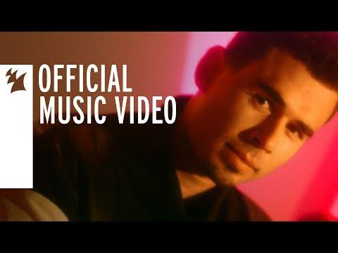 Afrojack feat. Rae Sremmurd & Stanaj - Sober (Official Music Video)