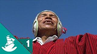 Precursores del Inca - ¡Ahora en alta calidad! (Parte 1/5)