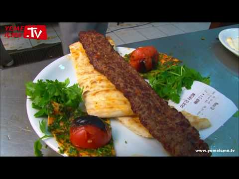 Kolcuoğlu Restaurant Kartal Şubesi-İstanbul