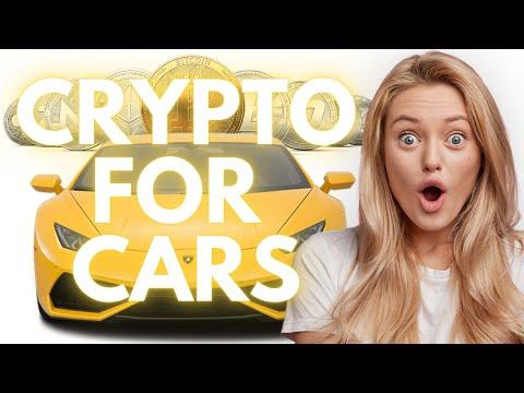 Crypto trader pro