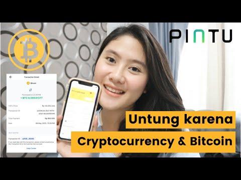 Kaip prisijungti prie bitcoin kasybos baseino