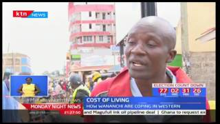 Prime: Cost of living part 2 22/5/2017