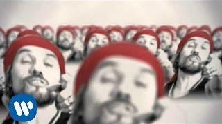 Una Sola Voz - Macaco  (Video)