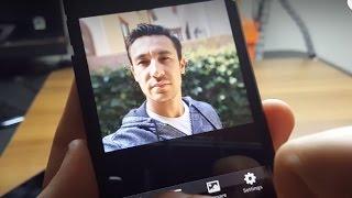 iPhone 7 Portrait Mode Alternative - Similar to iPhone 7 Plus but More!!!!