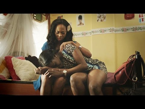 Shuga Naija: Episode 2 (Shine Eye)