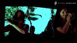 Video Dying Passion - Severance  | LIVE @ H-Club Šumperk 2019-03-29