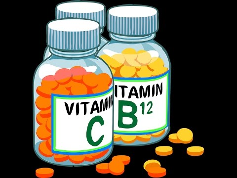 Insulin-Antagonisten Cortisol