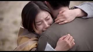 backnumberの主題歌ロングバージョン!『8年越しの花嫁奇跡の実話』特別映像
