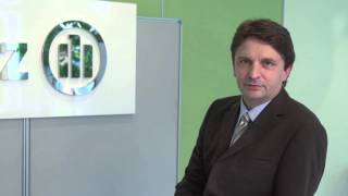 preview picture of video 'Allianz Hauptvertretung Alois Boschner, Schwindegg'