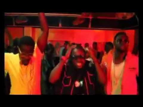 Garabasa Hausa Song