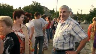 Кодыма  Ивана-Купала часть 1 .mp4