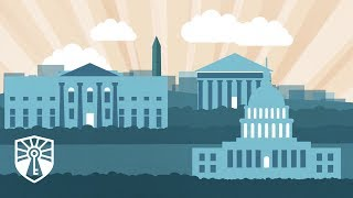 Click to play: Regulation from Washington: Exploring Unseen Costs