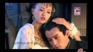 [EngSubs] Loving Like This这样爱了- Zhang Jing张婧