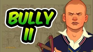 bully 2 ps4 release date - TH-Clip