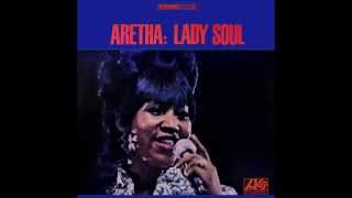 Aretha Franklin - Come Back Baby