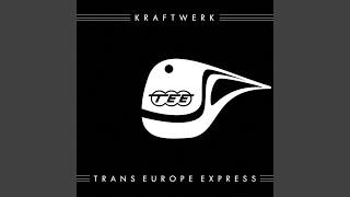 Hommage à Florian Schneider, cofondateur du groupe Kraftwerk,