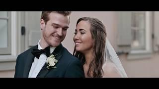 "Dan + Shay   ""Speechless"" (Wedding Music Video) Charley & Mary Kate"