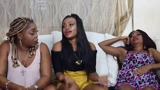 Latest Edo Movie Ekhitohan part 1 Produced by Esther Edopkayi aka Lady Of Songs