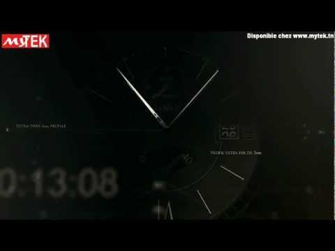 ASUS ZENBOOK UX31E-RY009V MyTEK.tn