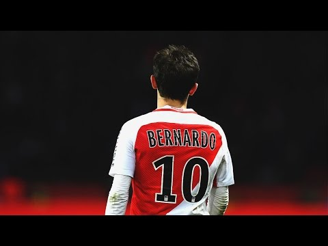 Bernardo Silva -