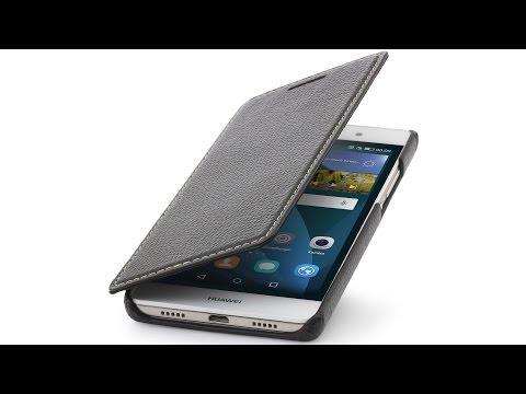 Handyhülle für Huawei P8 Lite