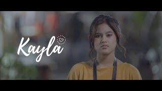 Download lagu Kayla Dias Tak Bersyarat Ost Samudra Cinta Mp3