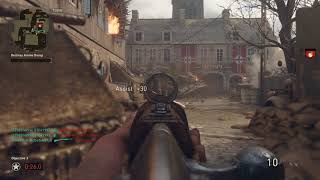 Call of Duty®: WWII_20180201235634