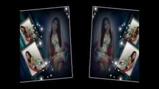 I am Beautiful  [Christina Aguelira]