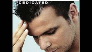 ATB - Hold You - HQ
