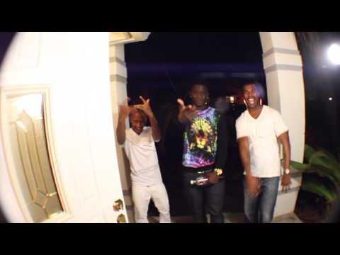 Shining Star - Blaka Pearl feat. Byrd and Jazzy F.
