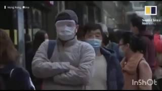 Evde maske nasıl hazırlanır