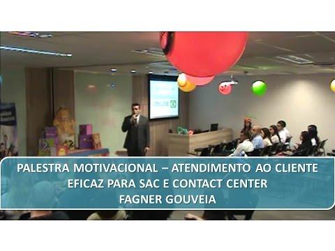 Dinâmica De Grupo Motivacional Para Universitários Fagner