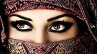 تحميل اغاني Bassima - Wadani MP3