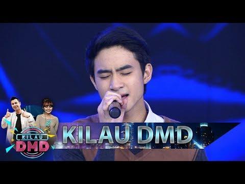 , title : 'Devano Udah Ganteng Suaranya pun Merdu Bgt, Bikin Baper - Kilau DMD (21/2)'