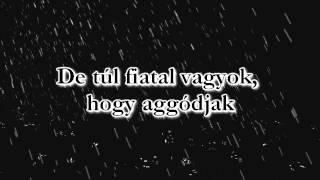 Avenged Sevenfold - Seize The Day (Magyar felirat) (HD)