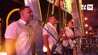 ЛЮБЭ - За тебя (концерт Жара в Баку)